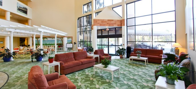 Brookdale palm beach gardens assisted living - Assisted living palm beach gardens ...