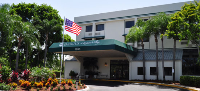 Grand Villa Of Boynton Beach  Assisted Living. Physical Business Address Puget Sound Movers. Online Physical Therapist Assistant Programs. Paint Trim Or Walls First Credit Card Lawyers. Network Security Ebooks Windows Repair Install. Gender Studies Masters Socail Media Marketing. Sellars Absorbent Materials Web Domain Check. Wall Paper Towel Dispenser Pest Control Mole. Time Warner Cable Richardson Texas