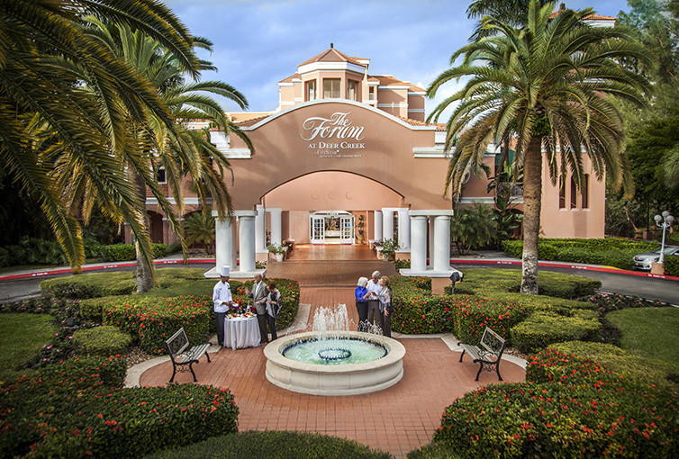 Chatsworth Rehabilitation Palm Beach Gardens Fl Beach Houses